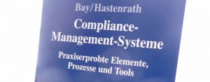 Hastenrath-Compliance-Management-Systeme