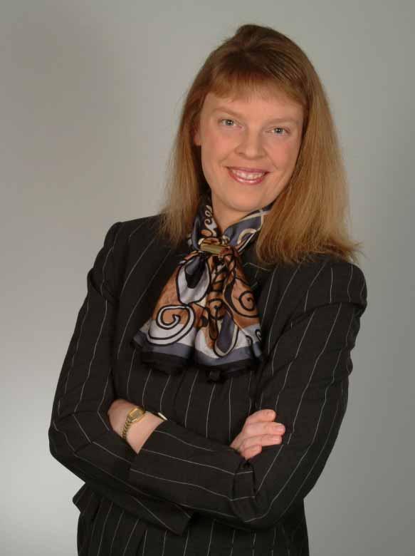 Dr. Katharina Hastenrath